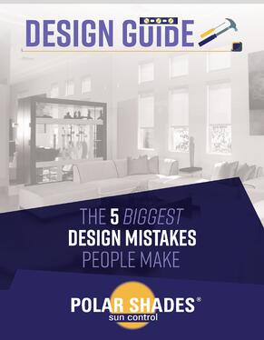 Design_Guide-5_of_the_Biggest_Design_Mistakes_People_Make-Whitepaper.jpg